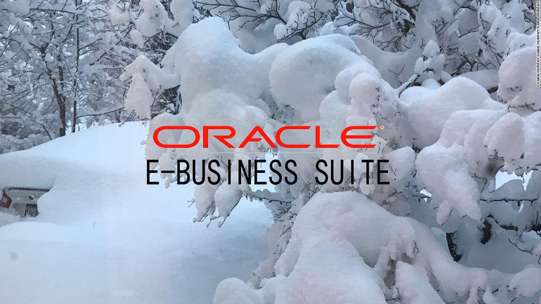 Oracle Forms – The application's digital signature has an error – Your forms application is Frozen