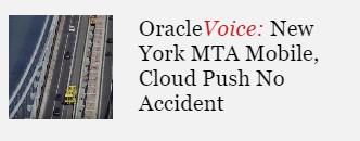 MTA_thumb