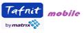 TAFNIT_logo
