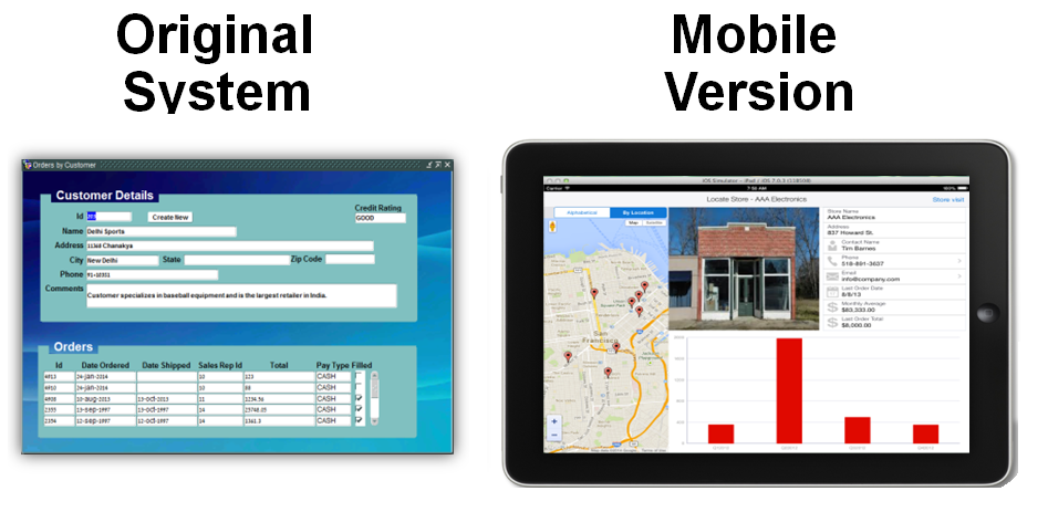 mobile_facelift