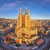 AuraPlayer takes Barcelona by Storm at the Mobile World Congress