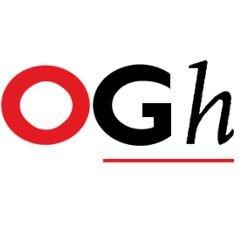 ORACLE GEBRUIKERSCLUB HOLLAND