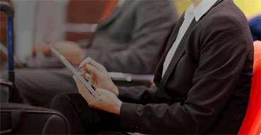 Enable Oracle Forms To Mobile Apps, Within Hours.