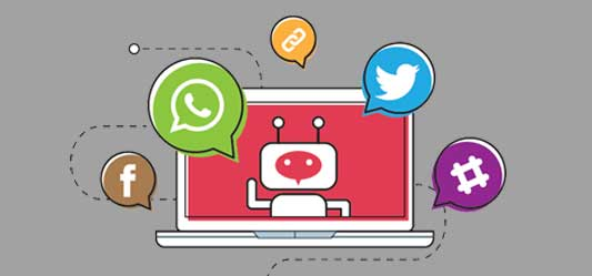 Get Your Chat On: Getting Started with Oracle ChatBots