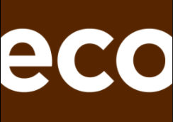 East Coast Oracle Users Conference (ECO)