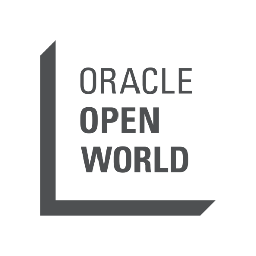 Top Sessions at Oracle OpenWorld 2019