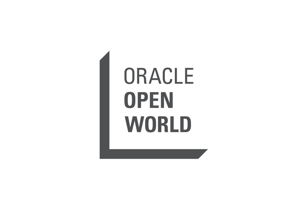 Oracle OpenWorld London
