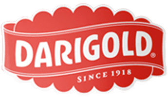 Logo Darigold