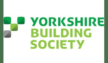Logo Yorkshire